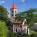 kostel sv. Jakuba v Jakubu (foto ŘKF Sedlec)